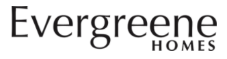 Evergreene Homes-logo