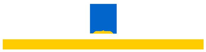 David Allen Company-logo