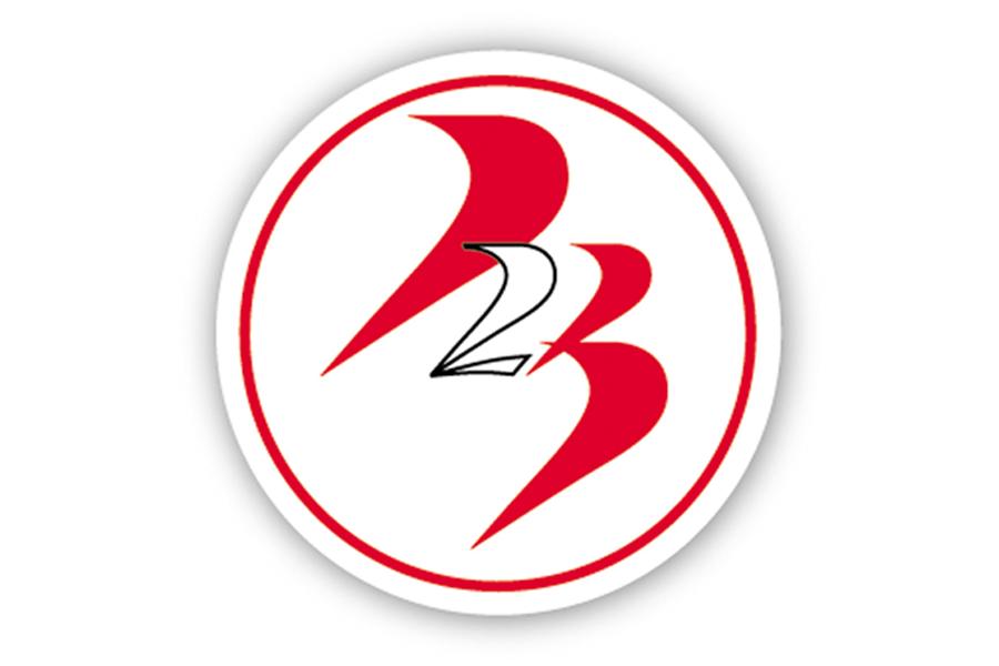 Designed To Build (NC) Logo