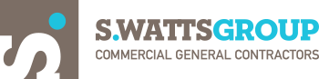 S. Watts Group-logo