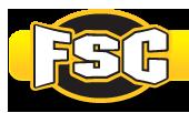 Foundation Service Corporation