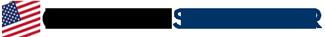 Coastal Sprinkler Inc. Logo