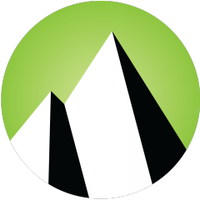 Alphapex LLC Logo