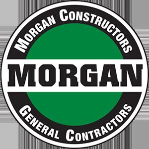 Morgan Constructors-logo