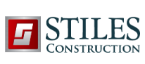 Stiles Construction-logo