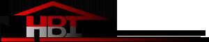 Hospitality Builders-logo