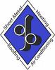 Geisler Brothers Co.-logo