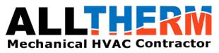 Alltherm-logo