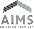 AIMS Building Services-logo