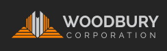 Woodbury Corporation-logo