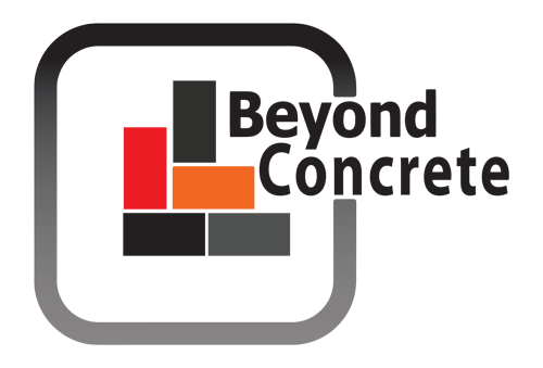 Beyond Concrete Inc.-logo