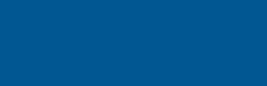 https://scoutstatics.levelset.com/contractor-logos/5CAFF4E2B1DFC318776441.png logo