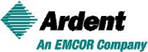 Ardent Services-logo