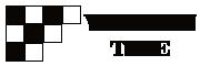 Vaughn Tile Company (GA) Logo