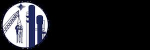AltairStrickland-logo