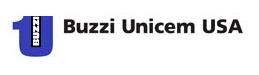 Buzzi Unicem USA-logo