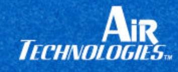 Air Technologies (OKC)-logo