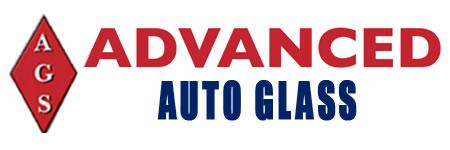Advanced Glass Systems Logo