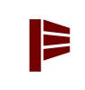 Precast Erectors Incorporated-logo