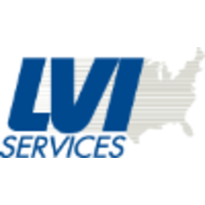 LVI Environmental Services-logo