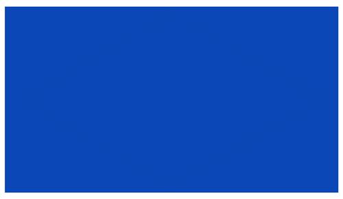 Garrett Mechanical Inc. Logo