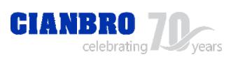 The Cianbro Companies-logo