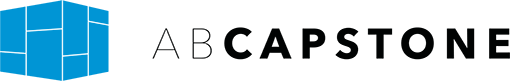 AB Capstone Group Logo