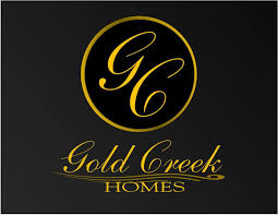 Gold Creek Homes-logo