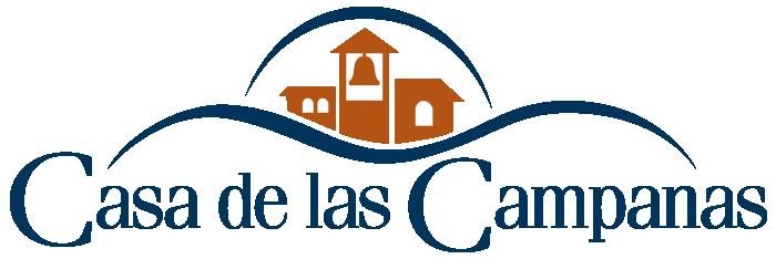 Casa de las Campanas-logo