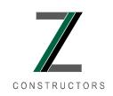 Z Constructors-logo