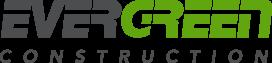 Evergreen Construction (GA) Logo