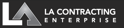 LA Contracting Enterprise