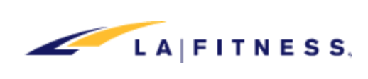 LA Fitness (Fitness International LLC)-logo