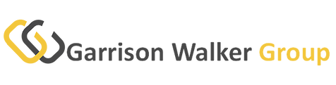 Garrison Walker Group-logo