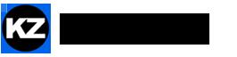 KZ Companies-logo