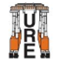 United Riggers & Erectors Inc Logo