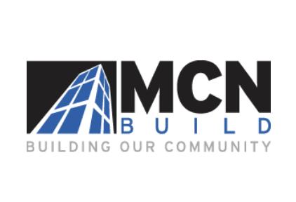 Mcn Build Inc-logo
