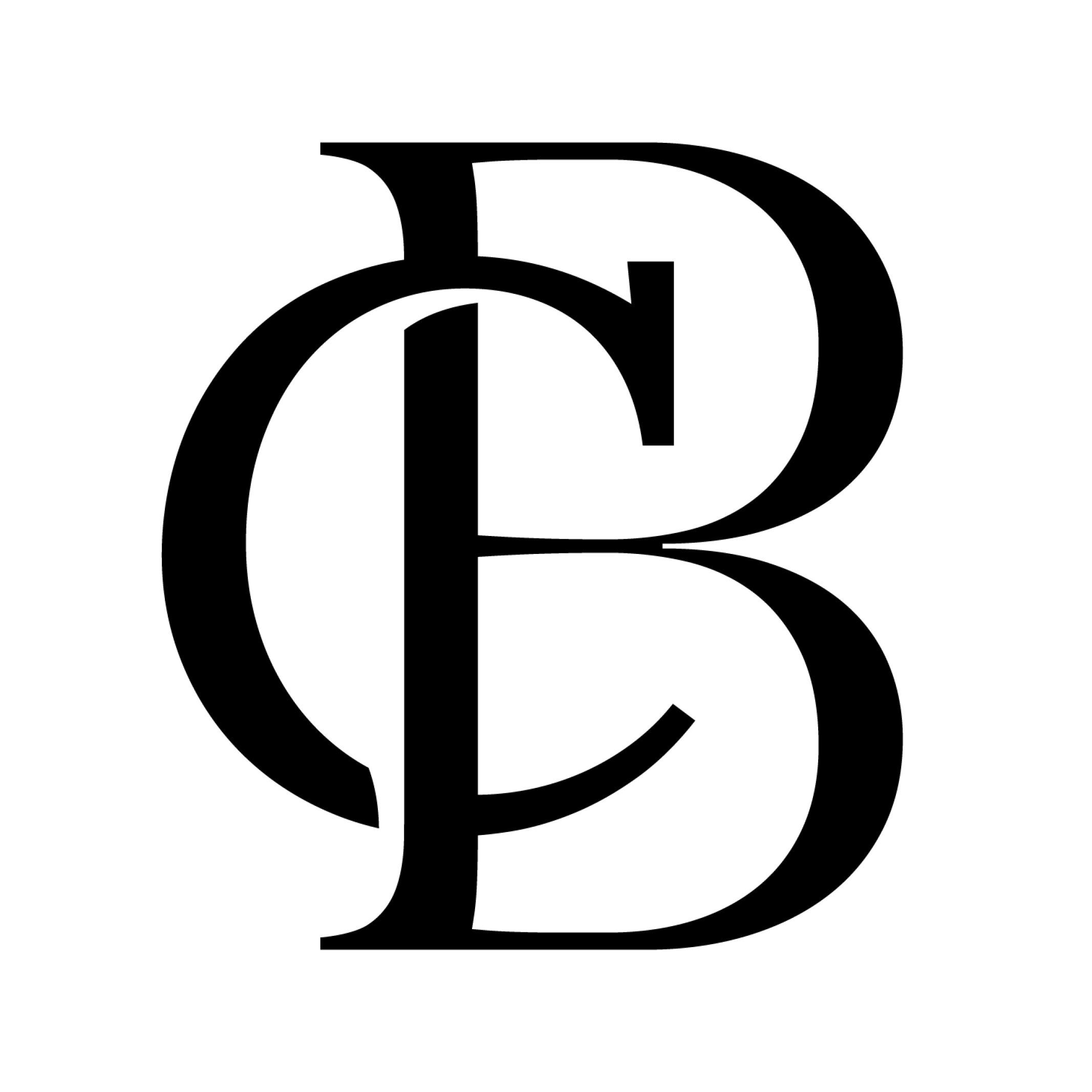 Central Bethany Construction Logo