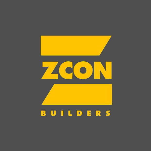 ZCON Builders-logo