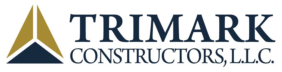 Trimark Constructors-logo
