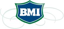 Brazos Masonry Logo