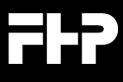 FH Paschen-logo