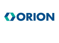 Orion Group Holdings, Inc.-logo