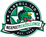 Carroll Independent School District-logo