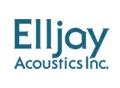 Elljay Acoustics Inc-logo