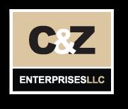 C&Z Enterprises LLC Logo