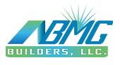 ABMG Builders, LLC-logo