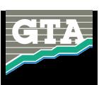 Geo Technology Associates-logo
