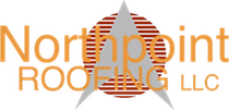 Northpoint Roofing-logo