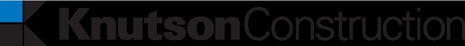 Knutson Construction-logo